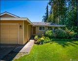 Primary Listing Image for MLS#: 1301287