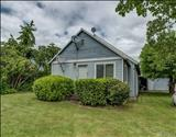 Primary Listing Image for MLS#: 1304787