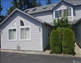 Primary Listing Image for MLS#: 1306287