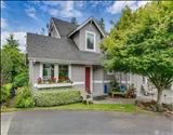 Primary Listing Image for MLS#: 1308987