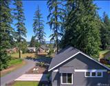 Primary Listing Image for MLS#: 1310687