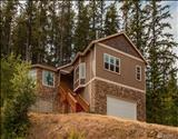 Primary Listing Image for MLS#: 1314687