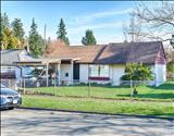 Primary Listing Image for MLS#: 1325787