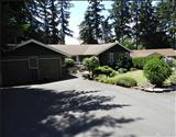 Primary Listing Image for MLS#: 1326287