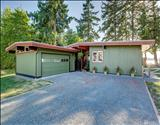 Primary Listing Image for MLS#: 1326487