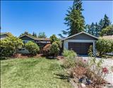 Primary Listing Image for MLS#: 1328487