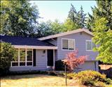 Primary Listing Image for MLS#: 1332887