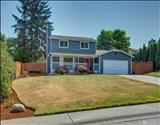 Primary Listing Image for MLS#: 1337687