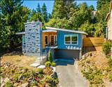Primary Listing Image for MLS#: 1340087