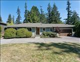 Primary Listing Image for MLS#: 1342187