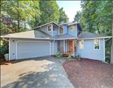 Primary Listing Image for MLS#: 1344387