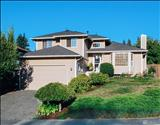 Primary Listing Image for MLS#: 1356587