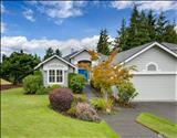 Primary Listing Image for MLS#: 1365687