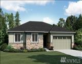 Primary Listing Image for MLS#: 1374787