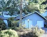 Primary Listing Image for MLS#: 1376487