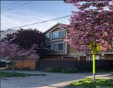 Primary Listing Image for MLS#: 1384687