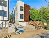 Primary Listing Image for MLS#: 1385687