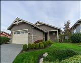 Primary Listing Image for MLS#: 1387087