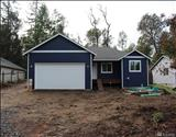 Primary Listing Image for MLS#: 1389687