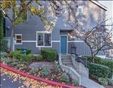 Primary Listing Image for MLS#: 1390487
