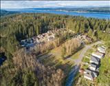 Primary Listing Image for MLS#: 1391587