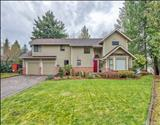 Primary Listing Image for MLS#: 1394287