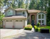 Primary Listing Image for MLS#: 1394487