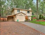 Primary Listing Image for MLS#: 1394587