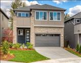 Primary Listing Image for MLS#: 1402587