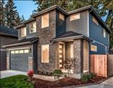 Primary Listing Image for MLS#: 1403087