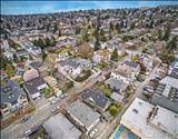 Primary Listing Image for MLS#: 1403987