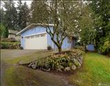Primary Listing Image for MLS#: 1405187