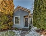 Primary Listing Image for MLS#: 1405787