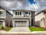 Primary Listing Image for MLS#: 1406787