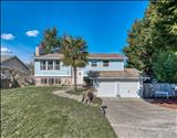 Primary Listing Image for MLS#: 1410787