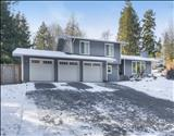 Primary Listing Image for MLS#: 1410987