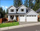 Primary Listing Image for MLS#: 1415187