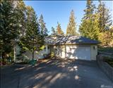 Primary Listing Image for MLS#: 1421087