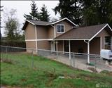 Primary Listing Image for MLS#: 1421187
