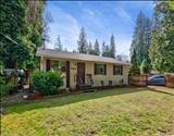 Primary Listing Image for MLS#: 1425087