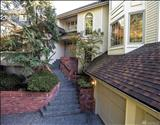 Primary Listing Image for MLS#: 1426887