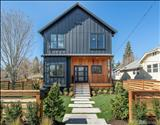 Primary Listing Image for MLS#: 1430387