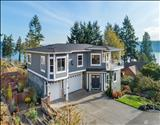 Primary Listing Image for MLS#: 1433287
