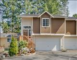 Primary Listing Image for MLS#: 1439387