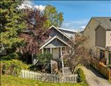 Primary Listing Image for MLS#: 1441687