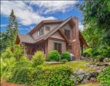 Primary Listing Image for MLS#: 1442687