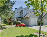 Primary Listing Image for MLS#: 1451687