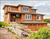 Primary Listing Image for MLS#: 1459687