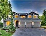 Primary Listing Image for MLS#: 1461487