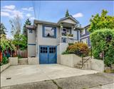 Primary Listing Image for MLS#: 1466687